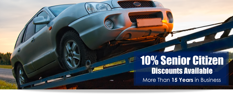 On-Site Vehicle Repair Services in Chicago, IL